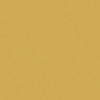 Grain de Moutarde