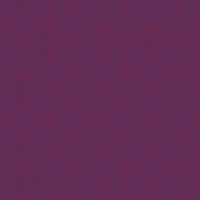 HEXACUB Prune