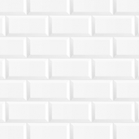 METRO Blanc