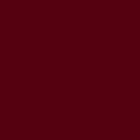 Rouge Amarante