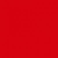 Rouge Fatal