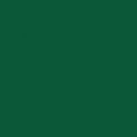 Vert Sarcelle