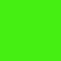 Vert Bali