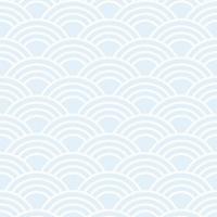 WAVES Bleu