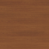 Plain Sawn Cherry - Natural