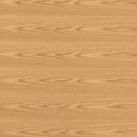 Plain Sawn White Oak - Natural