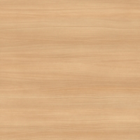 Quarter Sawn Birch - Natural