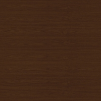 Plain Sawn Black Walnut - Natural