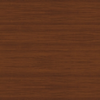 Quarter Sawn Rosewood - Natural