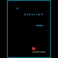 Signature Création