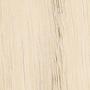 Chêne Alba