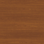 Plain Sawn Cherry - Toffee